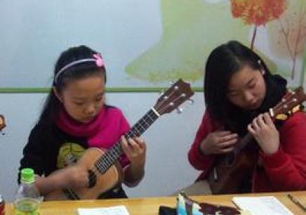 沈阳尤克里里学习费用,沈阳成人钢琴培训,沈阳哪里有乐器培训学校