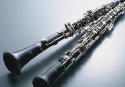 沈阳单簧管学习班,沈阳铁西区钢琴学习中心,沈阳乐器学习班