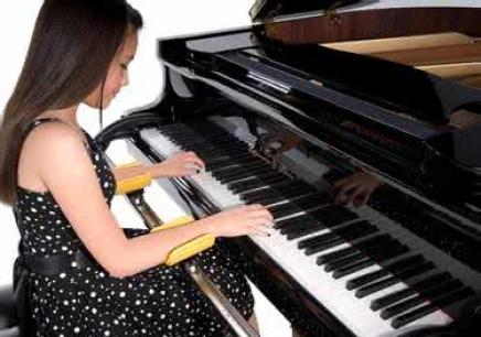 沈阳铁西区钢琴培训,沈阳钢琴培训班,沈阳学钢琴多少钱