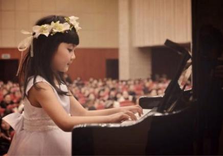 沈阳钢琴一对一培训,沈阳成人钢琴速成,沈阳钢琴培训
