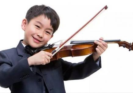 沈陽少兒小提琴學習,沈陽一對一小提琴學習班,沈陽小提琴周末學習班