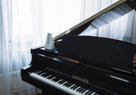 沈阳成人钢琴速成,沈阳钢琴考级培训,沈阳钢琴培训哪家更专业