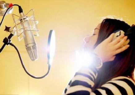沈阳学习唱歌技巧,沈阳KTV唱歌培训,沈阳唱歌速成培训班
