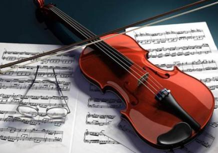 沈陽小提琴學習班,沈陽琴行培訓班,沈陽小提琴成人培訓班