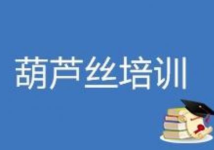沈陽葫蘆絲培訓班,沈陽學葫蘆絲多少錢,沈陽葫蘆絲學習班