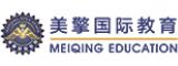 美擎国际教育