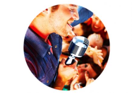 苏州歌手培训班