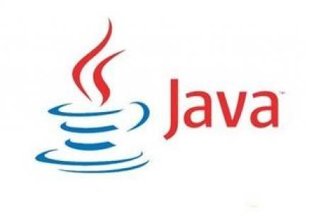 java高级开发_java高级课程