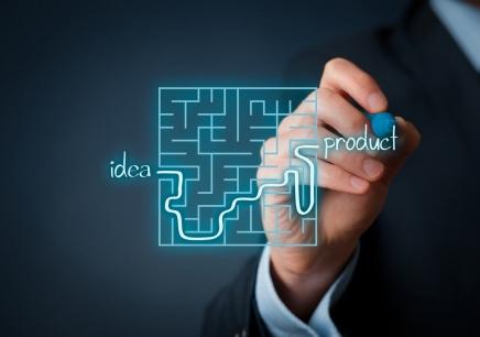 互联网时代产品经理更佳实践培训班