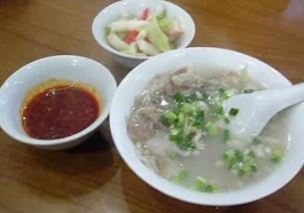 郑州啥汤培训机构哪家好_想做啥汤吗
