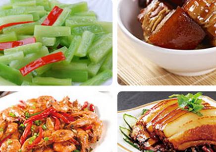 长沙厨师培训学院