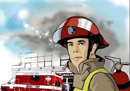 杭州2018年二级消防工程师培训
