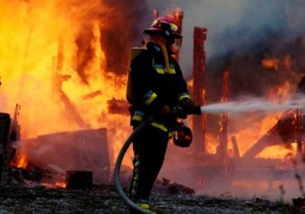 一级消防工程师面授培训