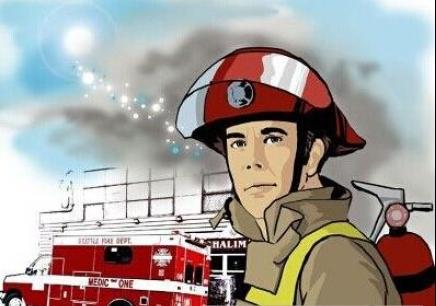 二级消防工程师网络培训