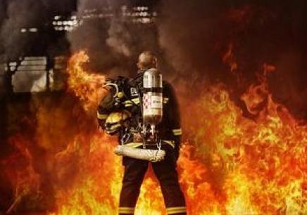 二级消防工程师面授培训