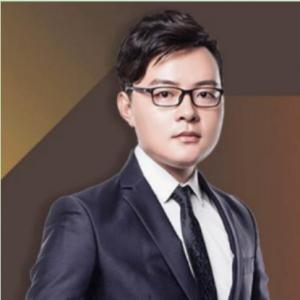 郜颢森(中级经济师)