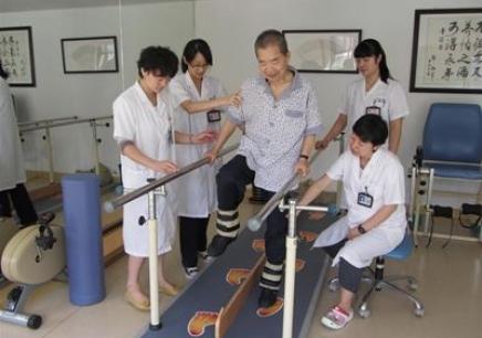 贵州安顺康复理疗师学习费多少