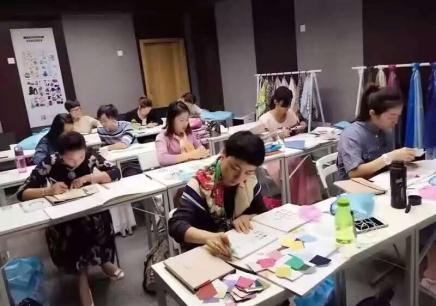 杭州哪里有形象顾问学校