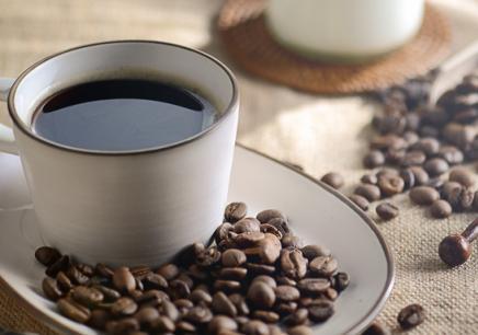 北京咖啡培训