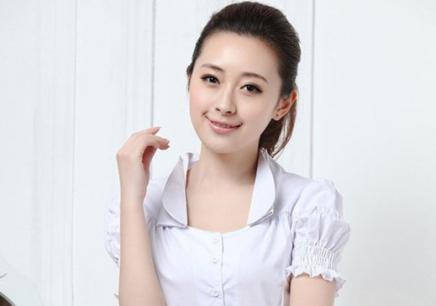 深圳沙井专业化妆培训学校