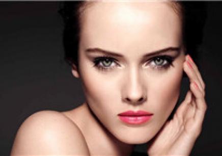 美容师基础班课程