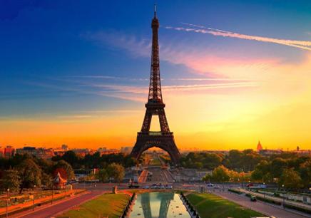 法国ICD巴黎国际商学院高级工商管理博士(EDBA