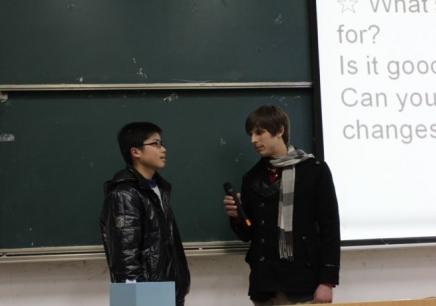 南昌SAT培训班报班