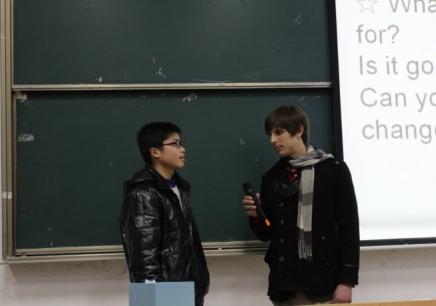 南昌雅思5.5分专业培训班哪家好