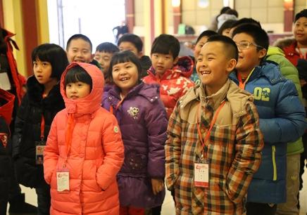 北京冬令营哪家好_多少钱_怎么样