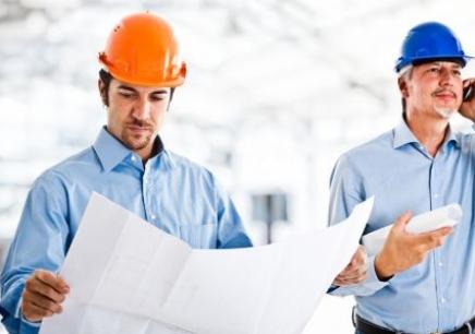 二级建造师培训班培训课程