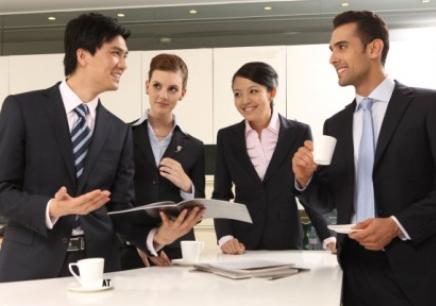 重庆业余职场英语365国际平台官网下载班