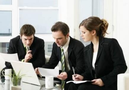 重庆商务谈判英语培训班