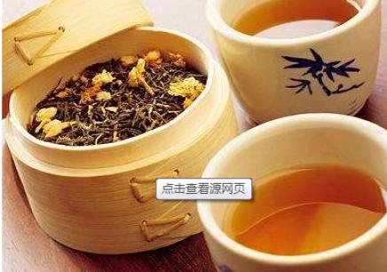 杭州茶艺师考级培训