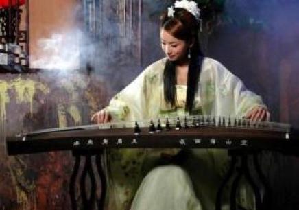 杭州古筝寒假培训哪家好