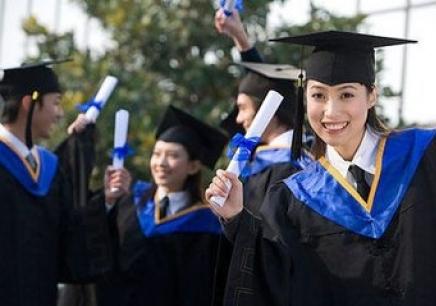 武汉工程大学2018年同等学力人员申请硕士学位