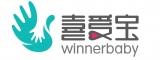 杭州喜爱宝母婴护理