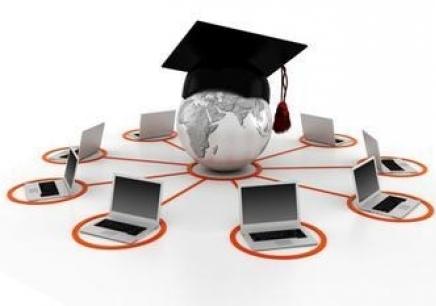南京大学自考本科工商管理专业班