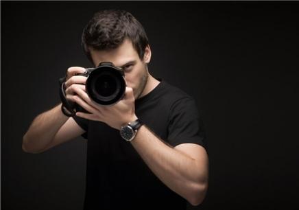 重庆摄影短期培训班