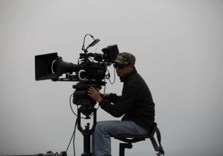 【绝美川西】稻城亚丁摄影游学训练营(摄影实战课程)