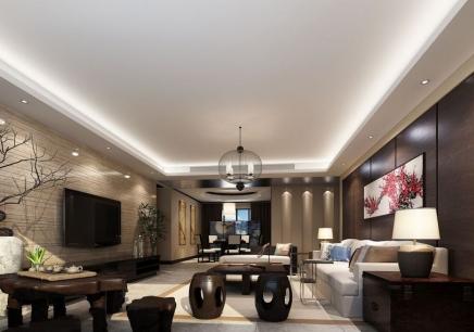 重庆齐生室内设计3-4个月课程