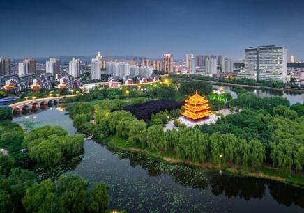 重慶景觀設計學校