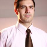Bogdan Badulescu