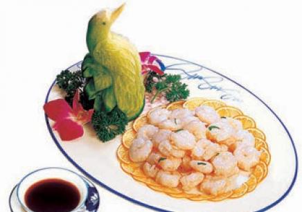 杭州哪有烹饪唱歌培训