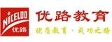 南京优路建造培训