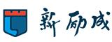 天津新励成教育