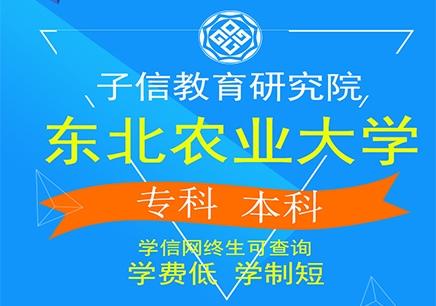苏州远程教育培训学校