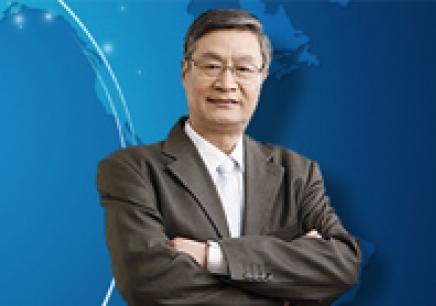 上海企业总裁演讲力五重修炼