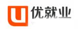 武汉优就业IT培训机构