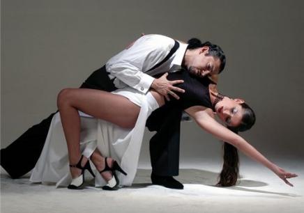杭州拉丁舞培训学校哪家好