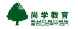 天津尚学教育培训